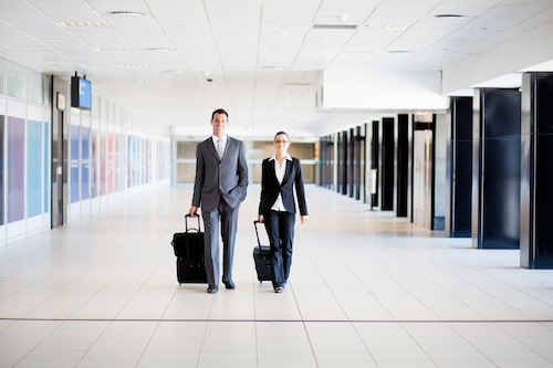 Cadence Business Travel