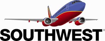 southwest-new-policy-cadence-travel